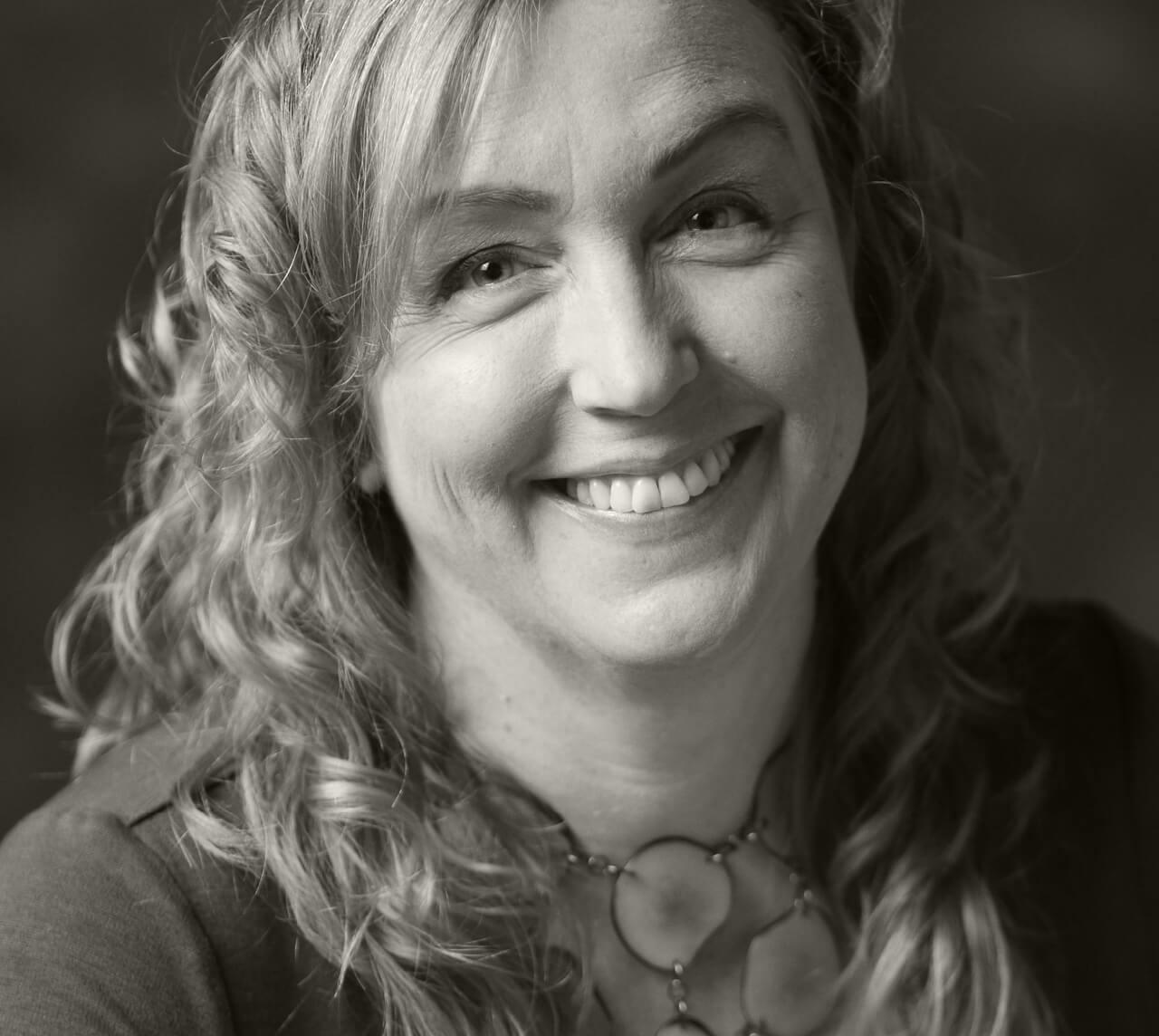 Cathie Van Wert