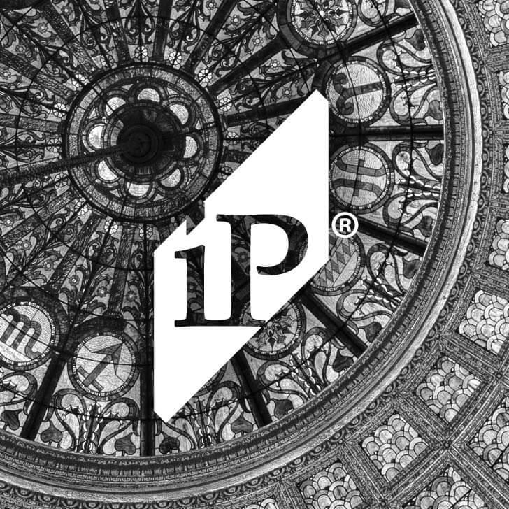 Advitam IP