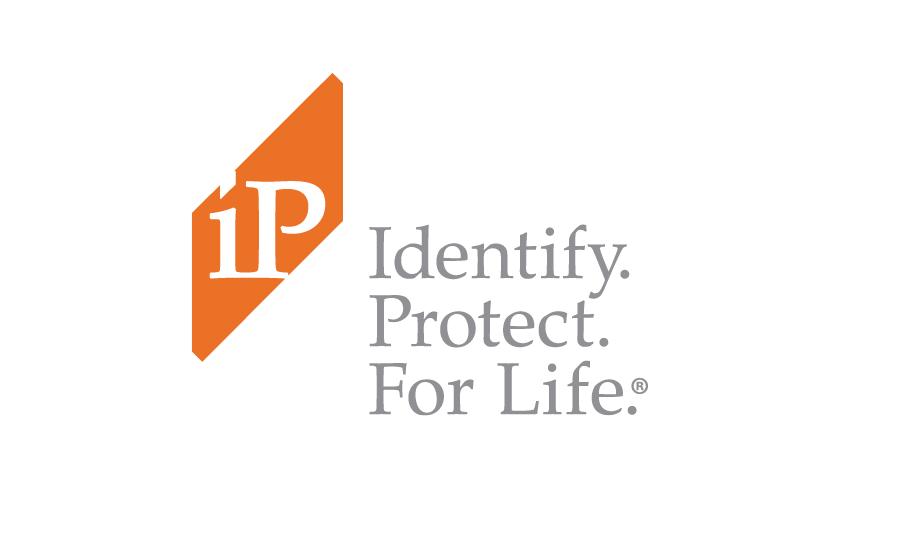 dtd advitam ip logo 2