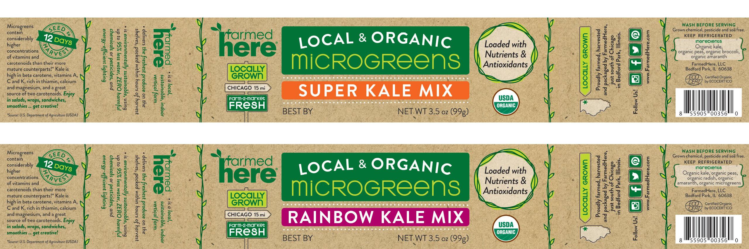 dtd farmedhere packaging microgreens group 1