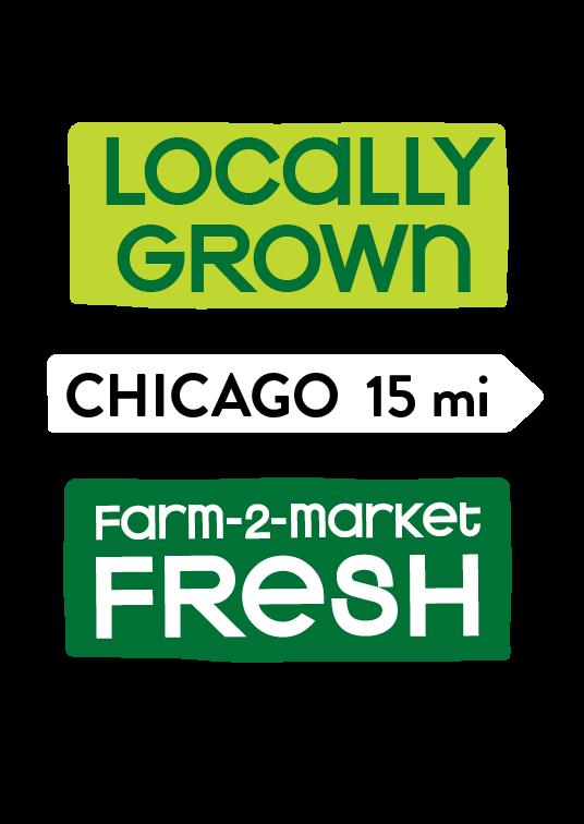 dtd farmedhere packaging microgreens violator