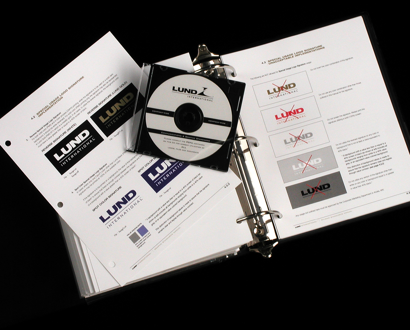 dtd lund logo guidelines 1