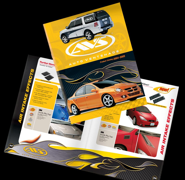 dtd lund marketing materials 2