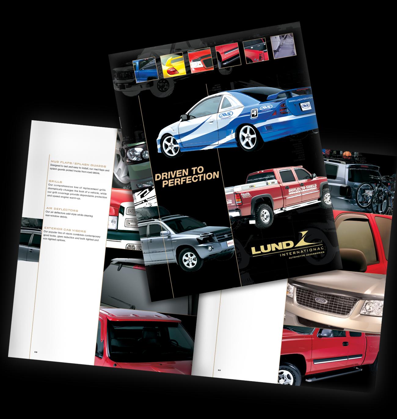 dtd lund marketing materials 3