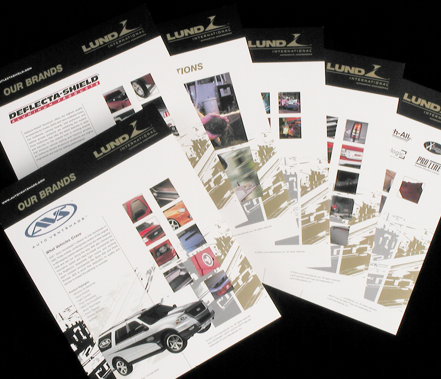 dtd lund marketing materials modular 2
