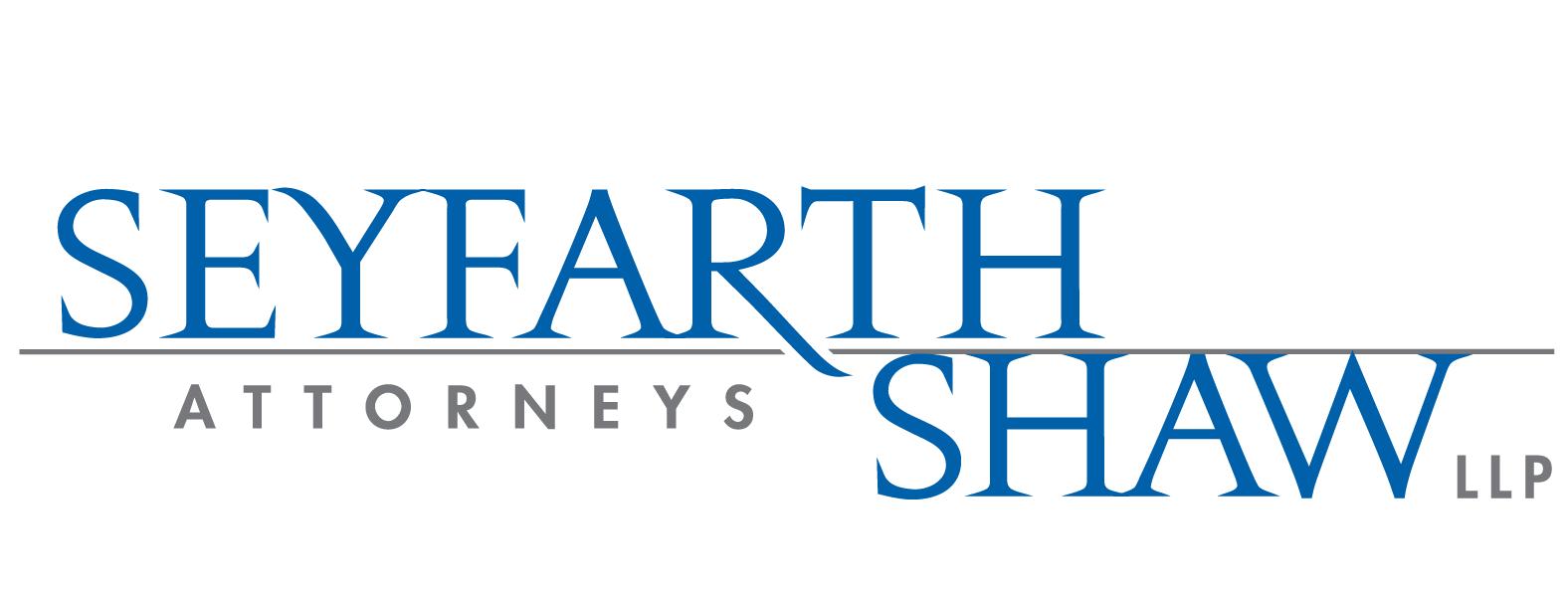 dtd seyfarth logo