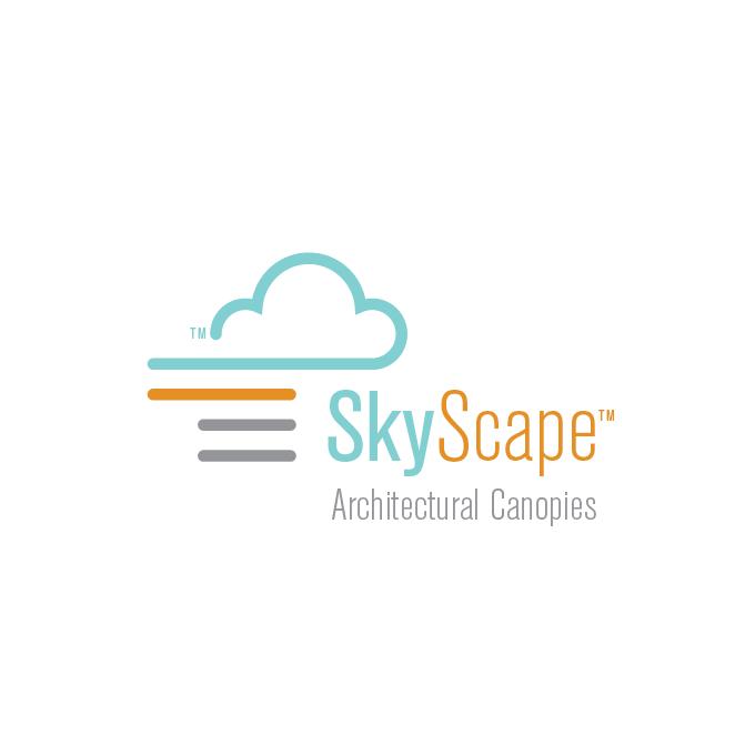 dtd skyscape logo design 01