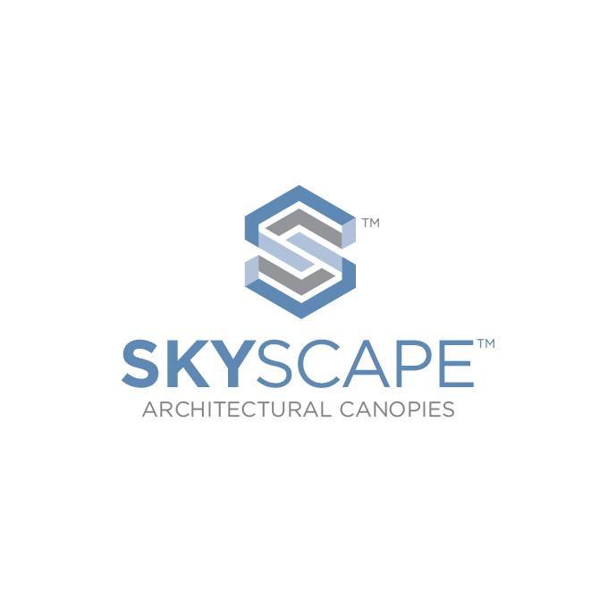 dtd skyscape logo design 02