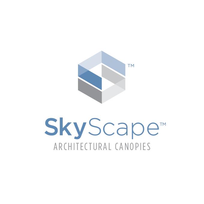 dtd skyscape logo design 03