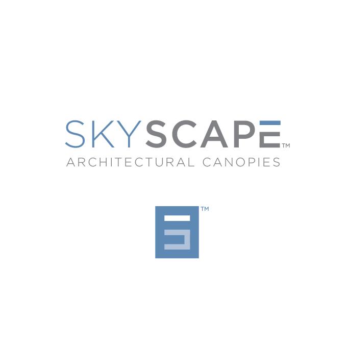 dtd skyscape logo design 04