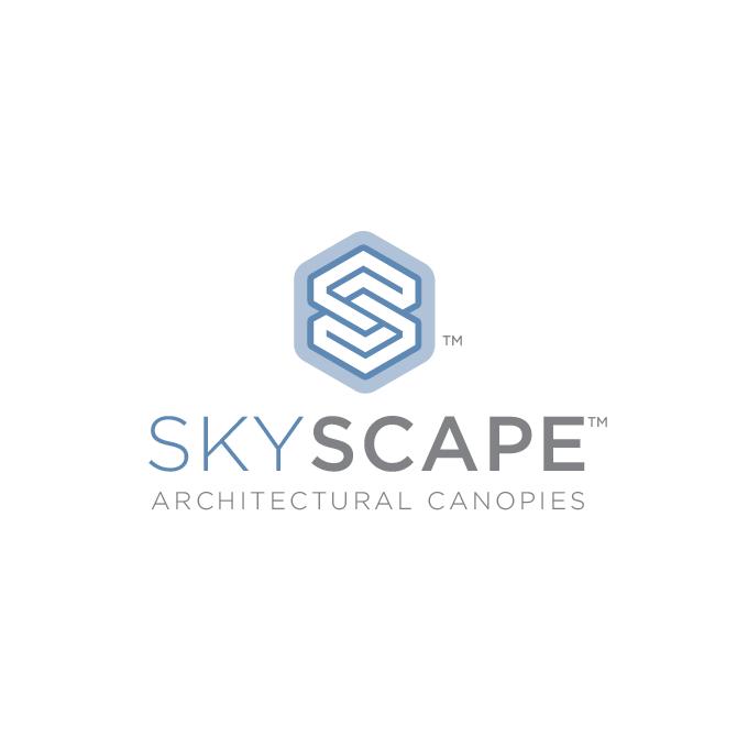 dtd skyscape logo design 05
