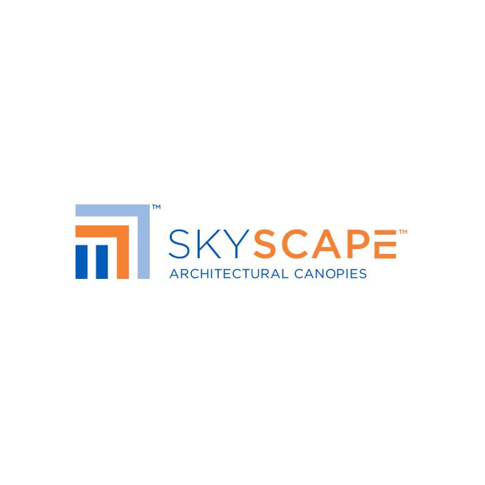 dtd skyscape logo design 06