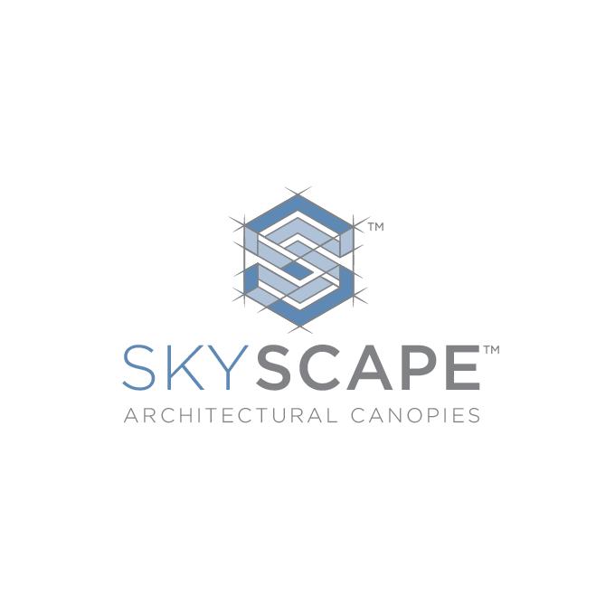 dtd skyscape logo design 07