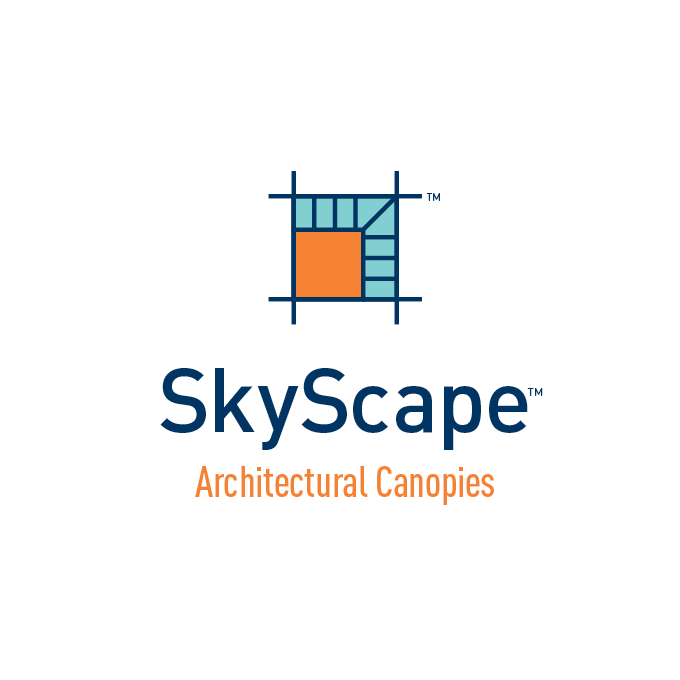 dtd skyscape logo design 08