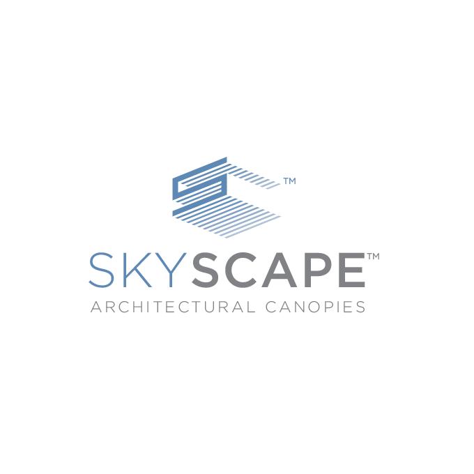 dtd skyscape logo design 09