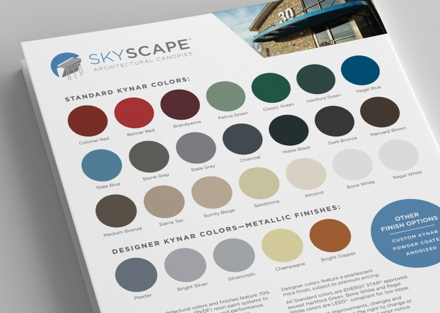 dtd skyscape marketing materials product literature 02