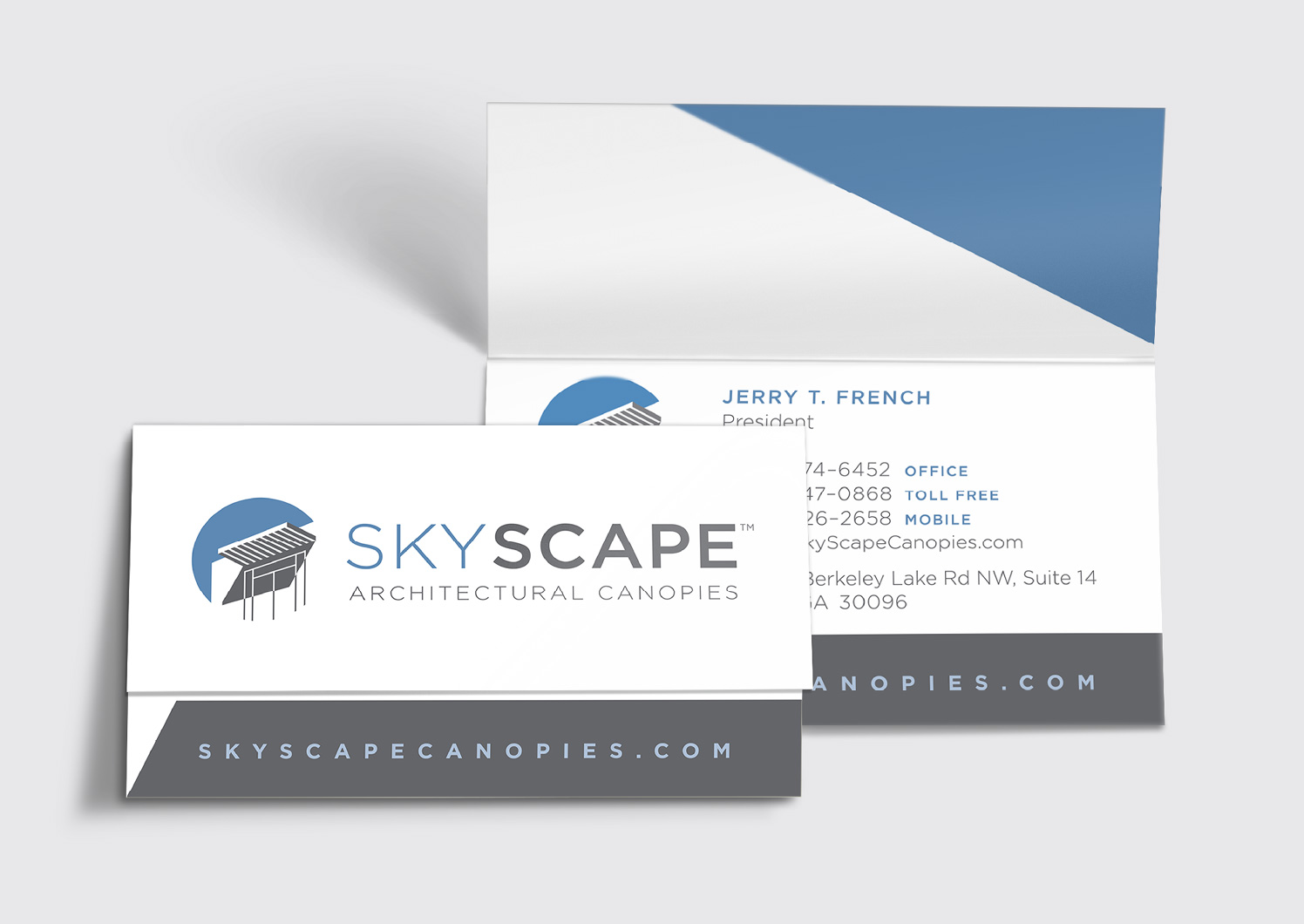 dtd skyscape stationery 02