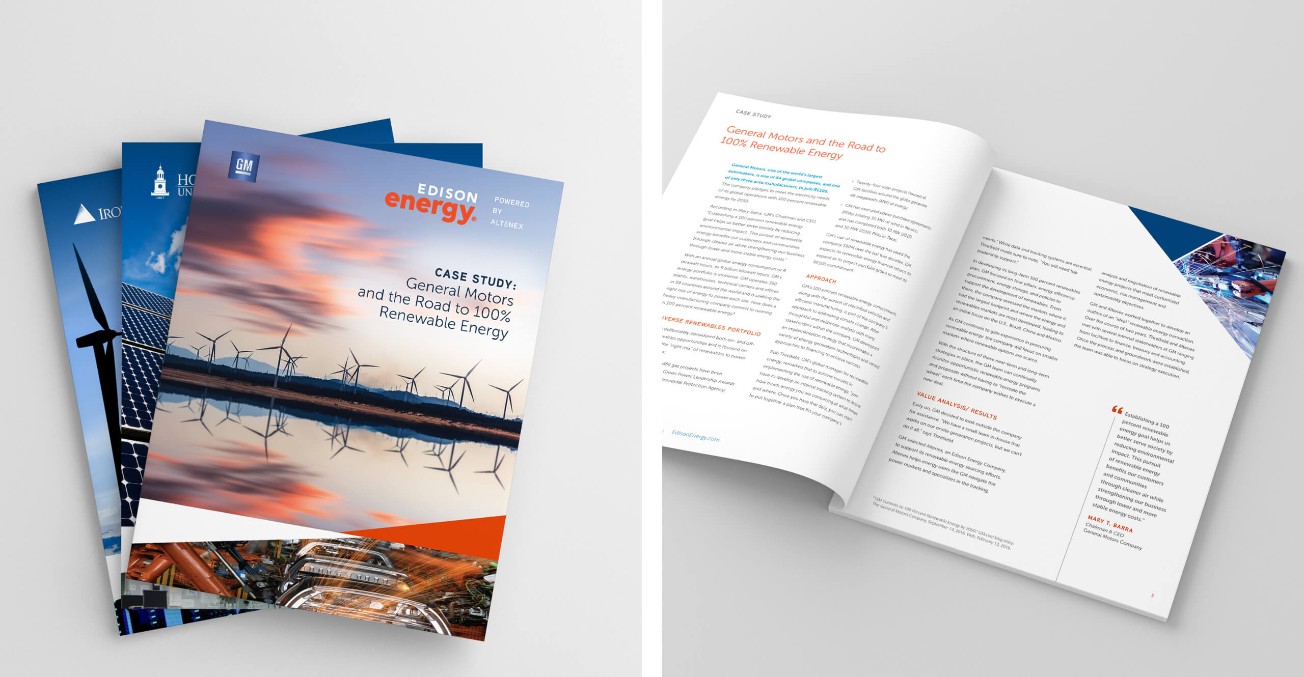 Edison Energy case studies image