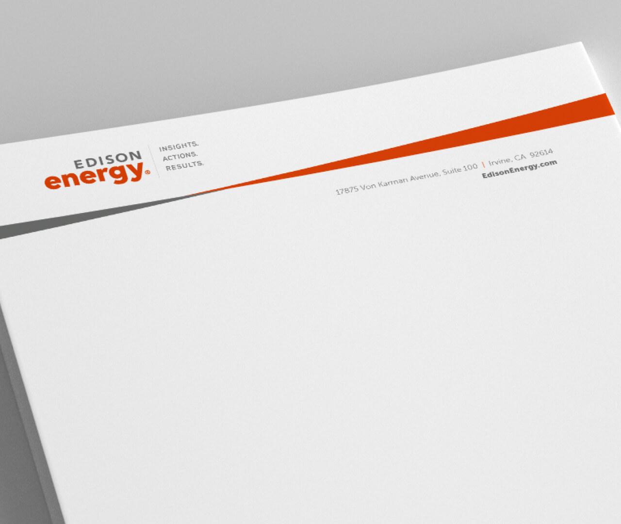 dtd edison new stationery2 image