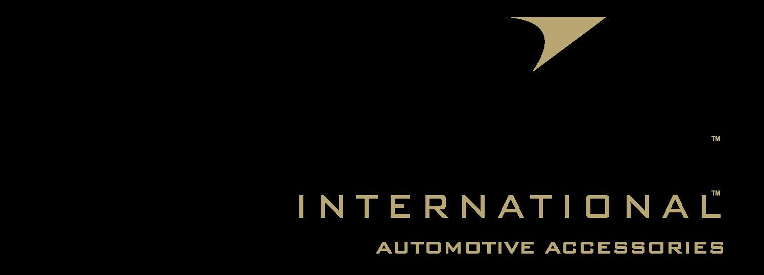 dtd lund logo 8col image