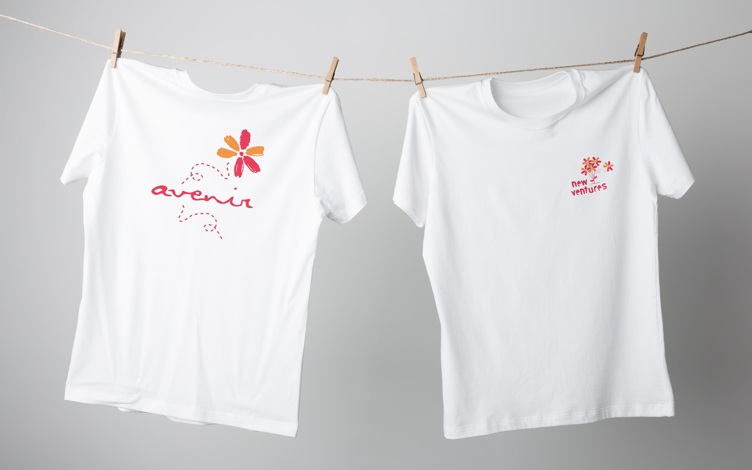 yoplait new ventures t-shirts image