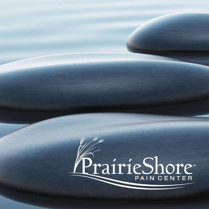 PrairieShore Pain Center